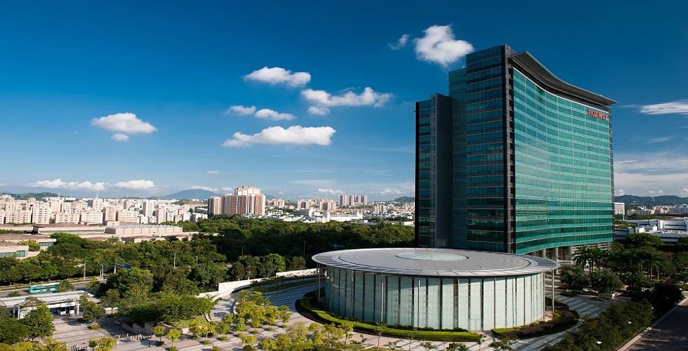 هواوي تحقق المرتبة الخامسة كأكبر مستثمر في العالم