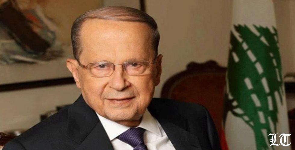 الرئيس عون ينزل الى ميدان تشكيل الحكومة