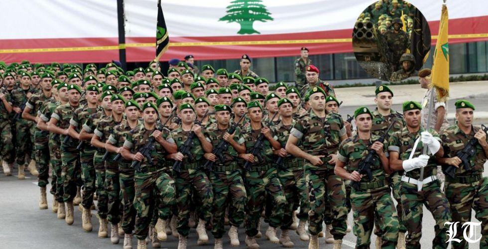 الجيش: اجتماع رأس الناقورة والجانب اللبناني أكد أن مزاعم العدو بوجود أنفاق عند الحدود الجنوبية مجرد ادعاءات