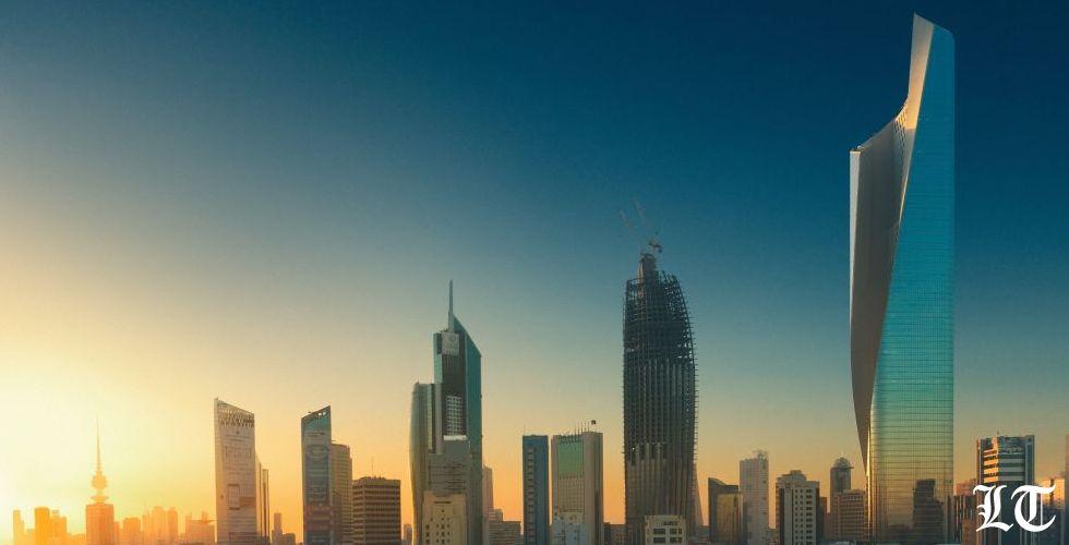 الكويت تواصل جهودها لتحسين بيئة الأعمال