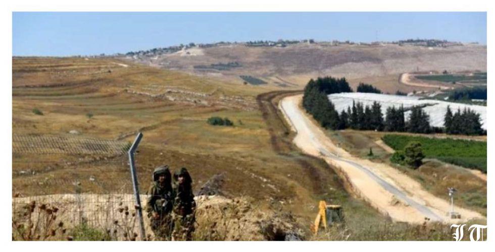اسرائيل وحزب الله في النفق...ولبنان يراقب