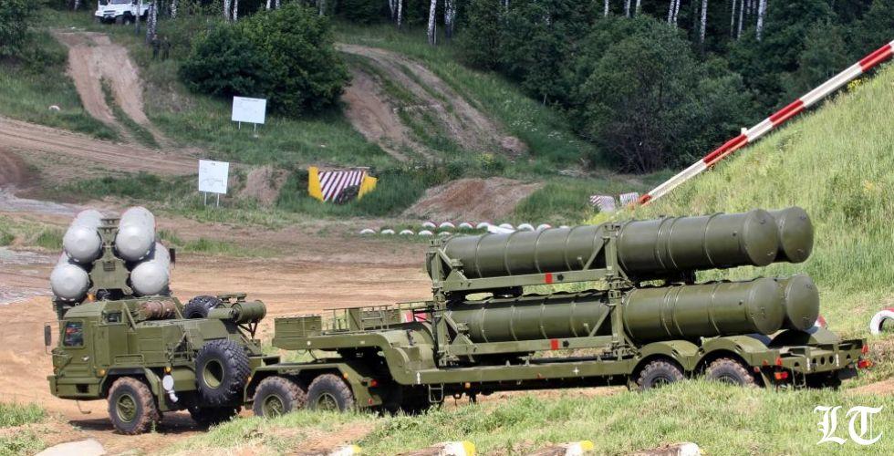 روسيا تصعد تجاه اوكرانيا وتنشر صواريخها المتطورة