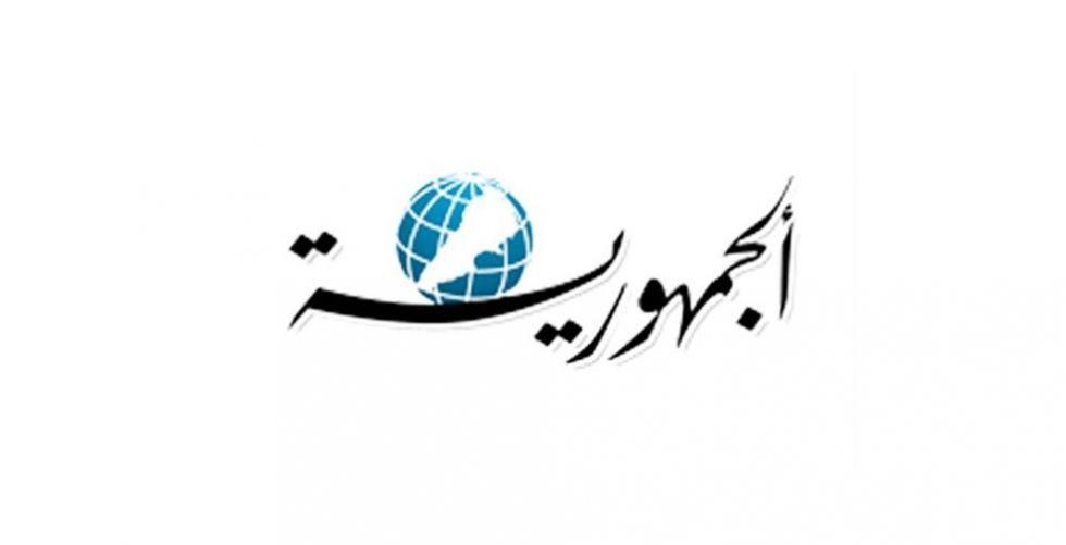 الرئيس بري:الرواية الاسرائيلية مشكوك فيها