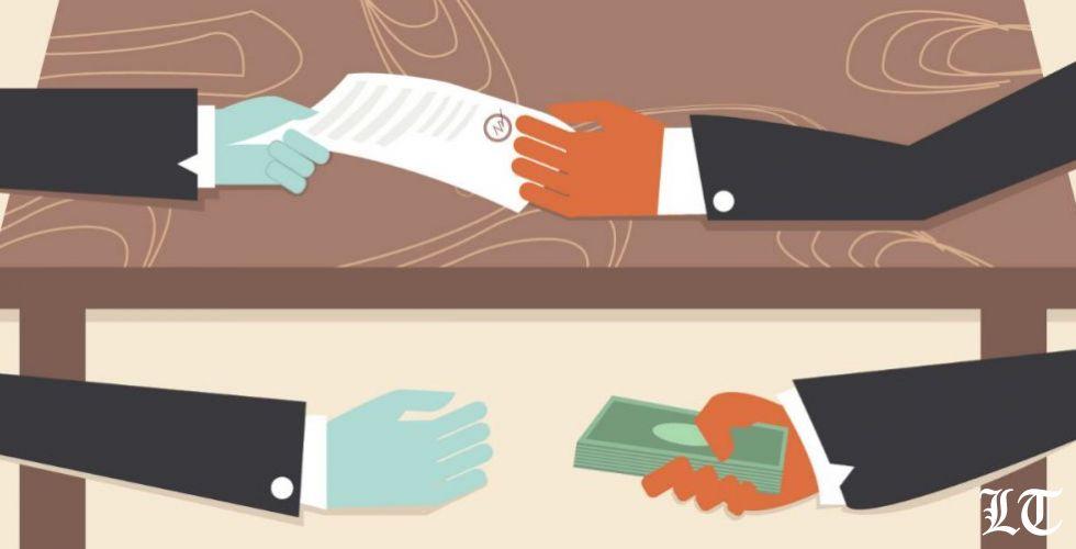 من يحاسب مجلس النواب على سنّ قوانين الصرف الإضافي من الخزينة الخاوية؟