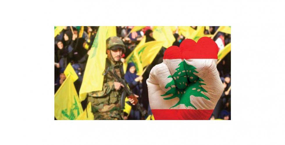هل يدرك الروس أنّ مفتاحي الحل والربط بيد حزب الله؟