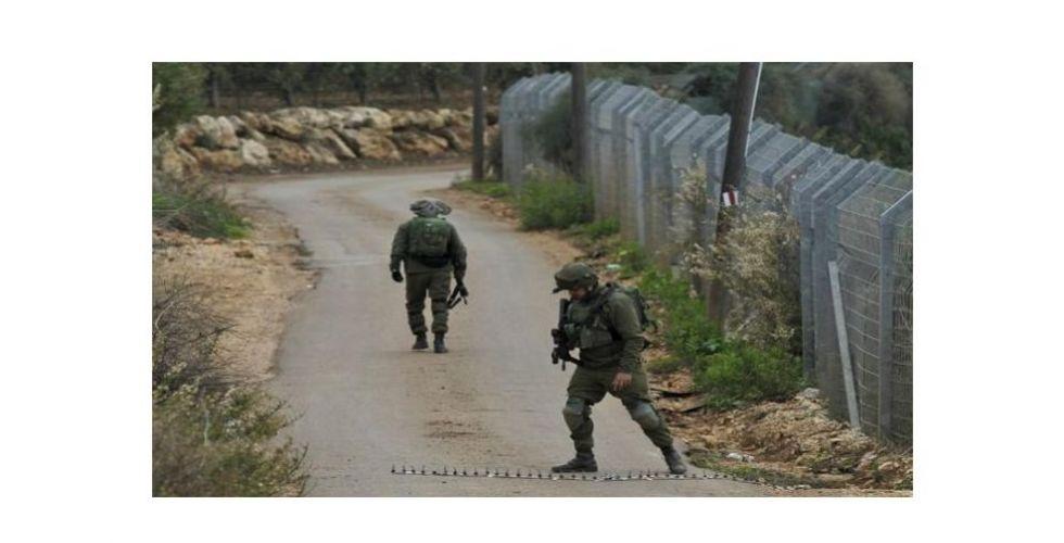 اسرائيل تصعّد في أنفاق حزب الله ولبنان يتمسك بالقرار ١٧٠١