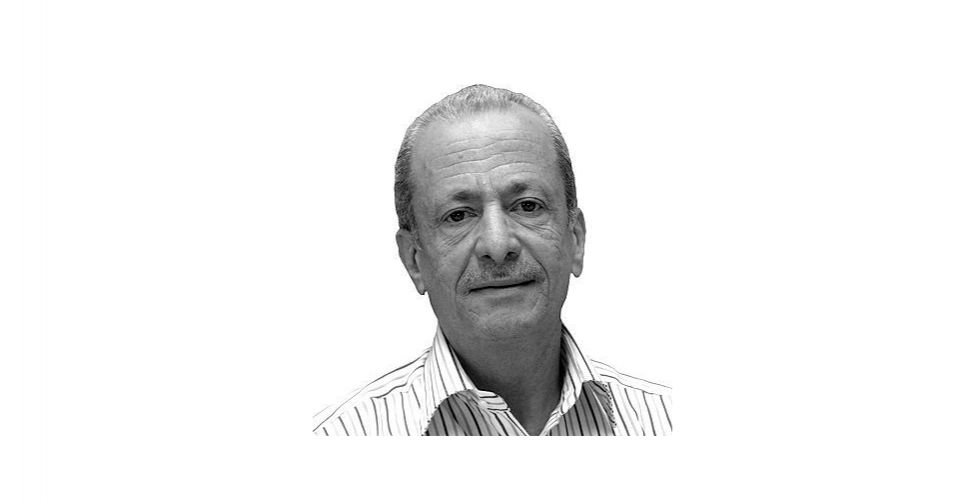 أزمة لبنان مفتوحة بلا أفق