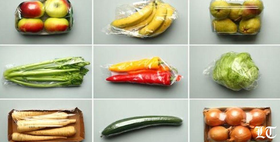 وصفة لنظام غذائي يكافح الاكتئاب