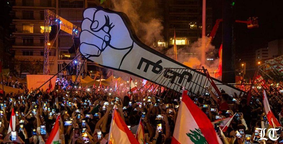 """هل رفعت الجامعات الغطاء عن شباب """"الثورة""""لتتراجع؟"""