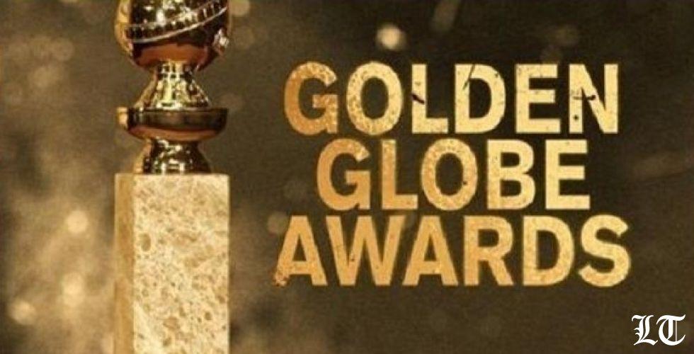 جوائز غولدن غلوب تحبط نتفليكس وأبل تي في