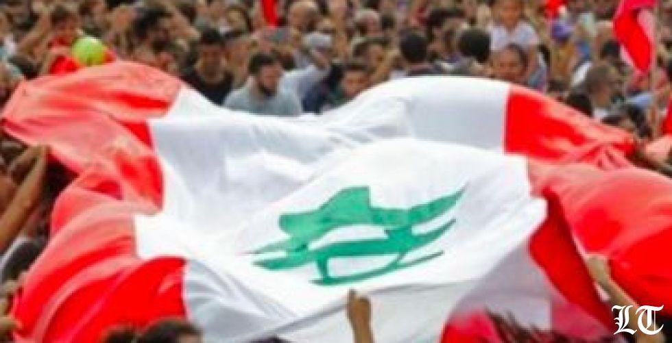 الحكومة في انتظار بايدن فماذا عن الضغط البطريركي وتحركات الشارع المرتقبة