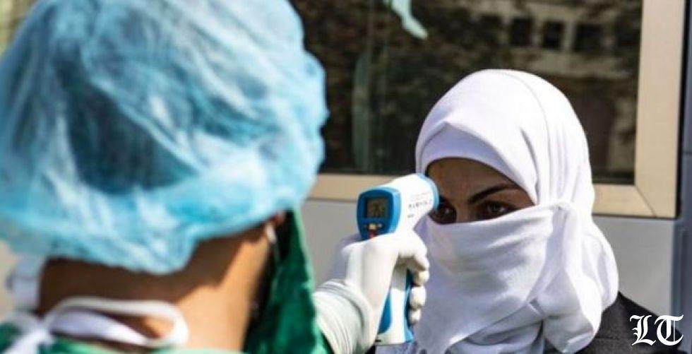 عالميا ... كيف تنوعت خطط التمويل لاحتواء أضرار فيروس كورونا؟
