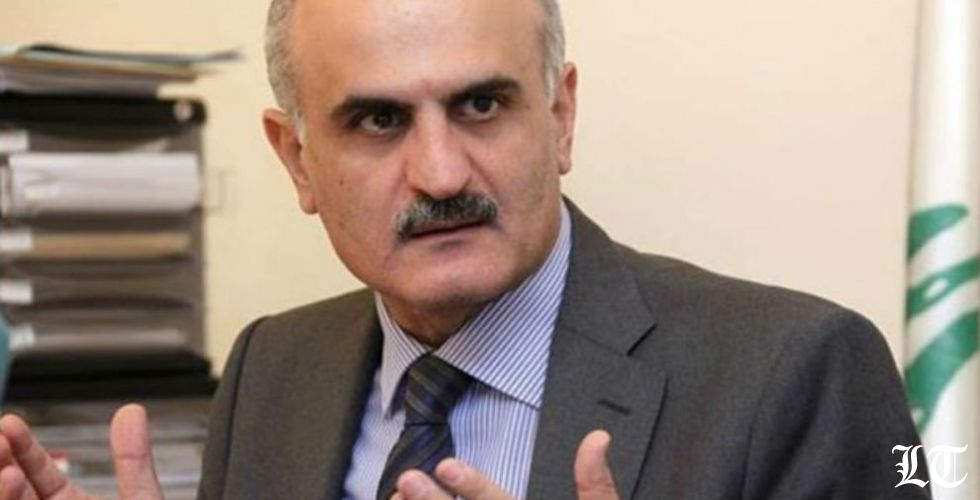 وزير المال يتخوّف من أزمة نقدية