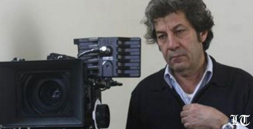 بهيج حجيج أفضل مخرج في مهرجان مالمو وجائزتان للمخرجين غسان حسواني وسارة قصقص