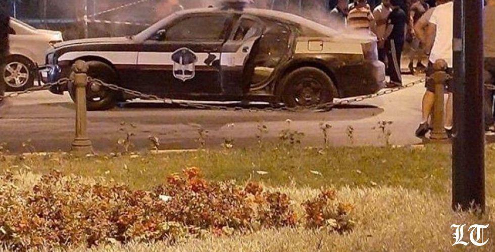 داعش يضرب بارهابه طرابلس ويوجه رسالة دامية الى القوى الأمنية