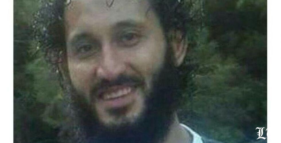 """قراءة مغايرة لهجوم طرابلس:مبسوط """"منتقم منفرد وليس ذئبا منفردا"""""""