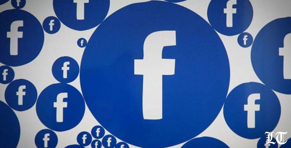 خاصيّة فيسبوك للطوارئ