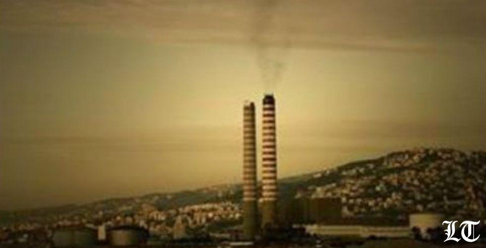 وزارة الطاقة تردّ على النائب شامل روكز