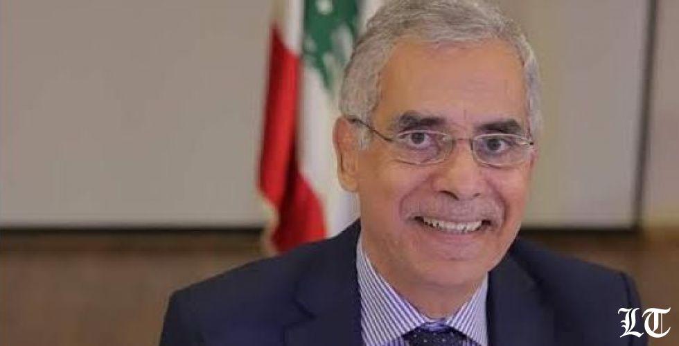 البلطجية وسؤال الرئيس شهاب
