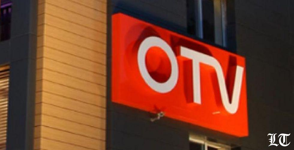 من يسيطر على محطة الأو تي في؟ والتلفزيونات اللبنانية في دوائر التخلف.