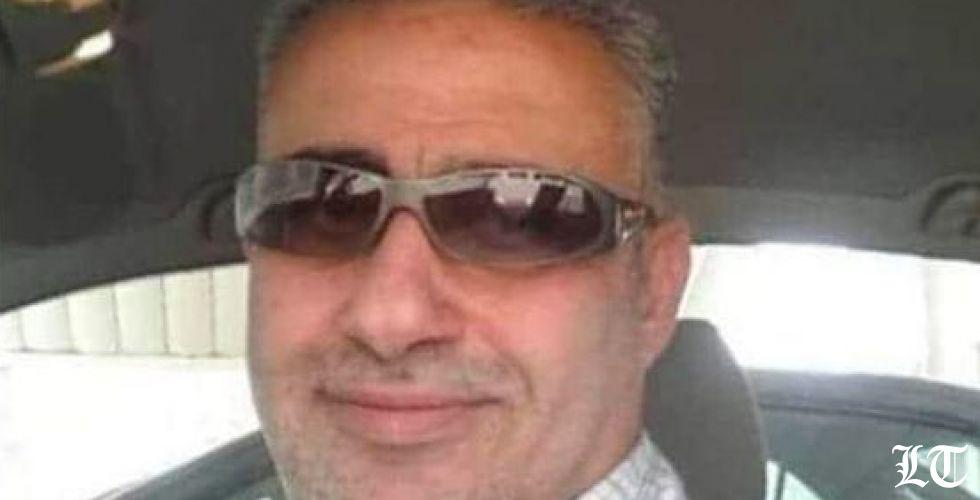 وفاة طبيب لبناني ثان في الكويت بالفيروس