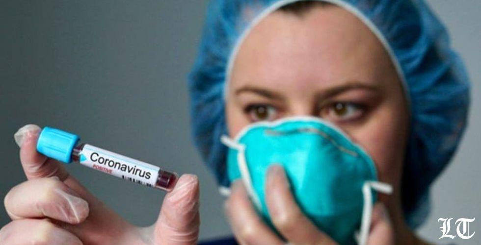 آخر احصاء لعدد وفيات وإصابات فيروس كورونا في دول العالم