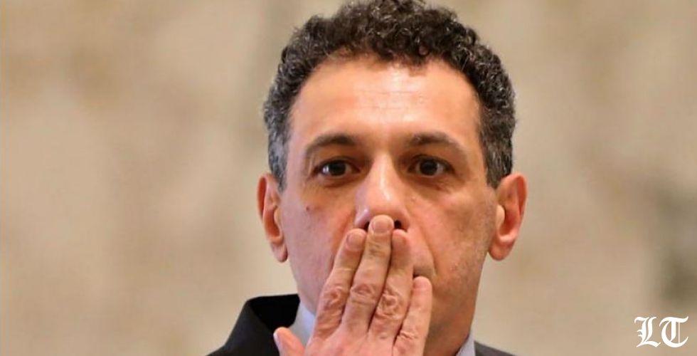 أسرارٌ جديدة في قضية الإفراج الإيراني عن نزار زكا