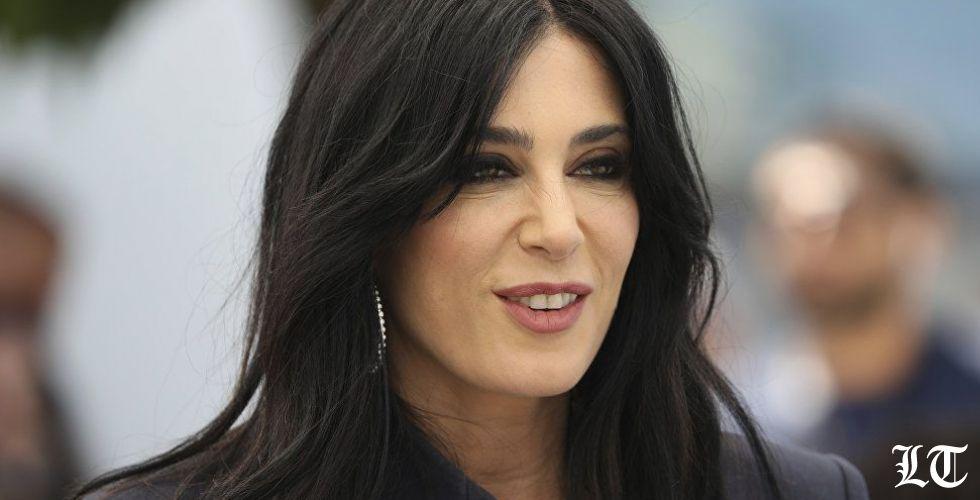 هل يُتوّج الفيلم اللبناني لنادين لبكي في الأوسكار؟
