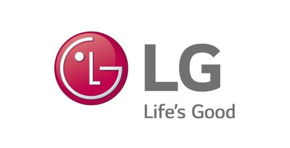 إختبر الأحاسيس الواقعية من خلال شاشتك مع تلفزيون LG OLED