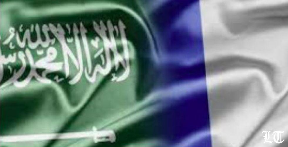 فرنسا لتقديم المساعدة للبنان بعيدا من الصراع الاميركي الايراني والسعودية تشاور