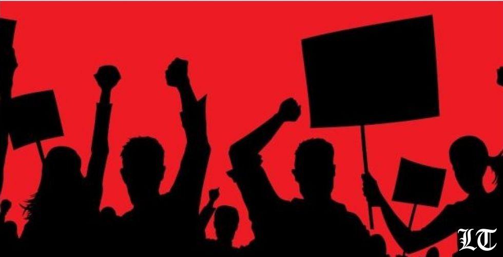 النقابات العمالية في قبضة السلطة