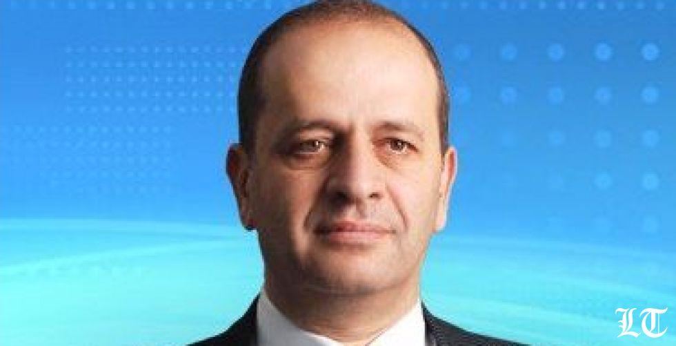 بيار الضاهر الحرّ قضائيا في ملكية ال بي سي وجعجع:مكملين