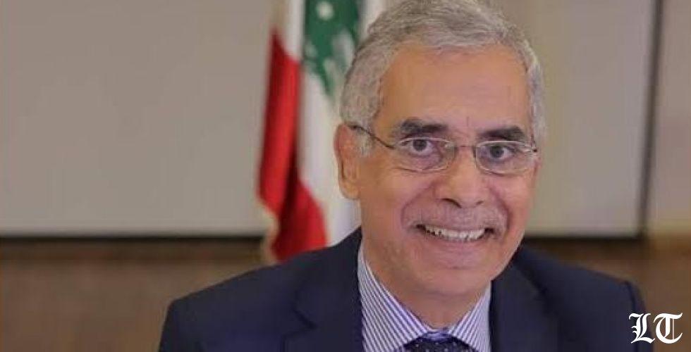 لبنان دولة مارقة!رحيلهم حاجة