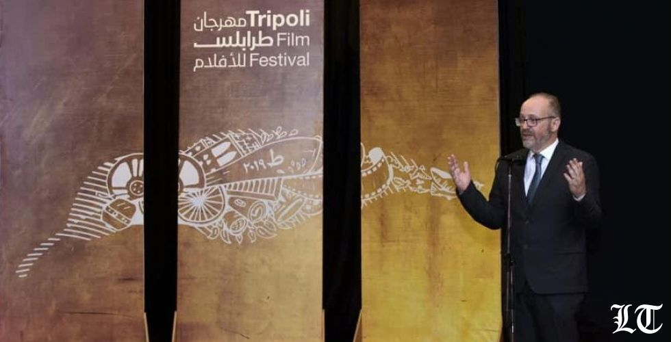 فيلمان إيرانيان يفوزان في مهرجان طرابلس