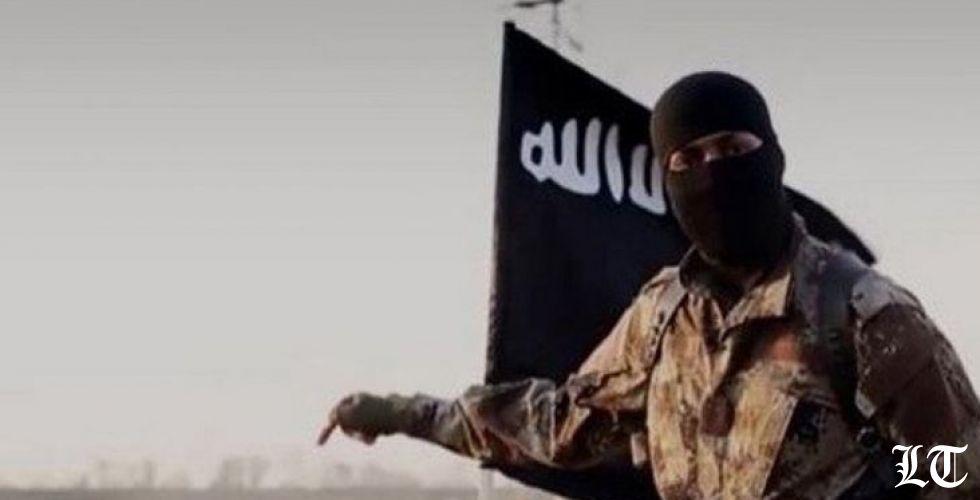 ماذا يعني اعلان الاميركيين نهاية داعش وأبوبكر البغدادي حرّ طليق؟