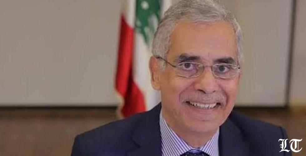 علي بابا في إقطاعيات لبنانستان!