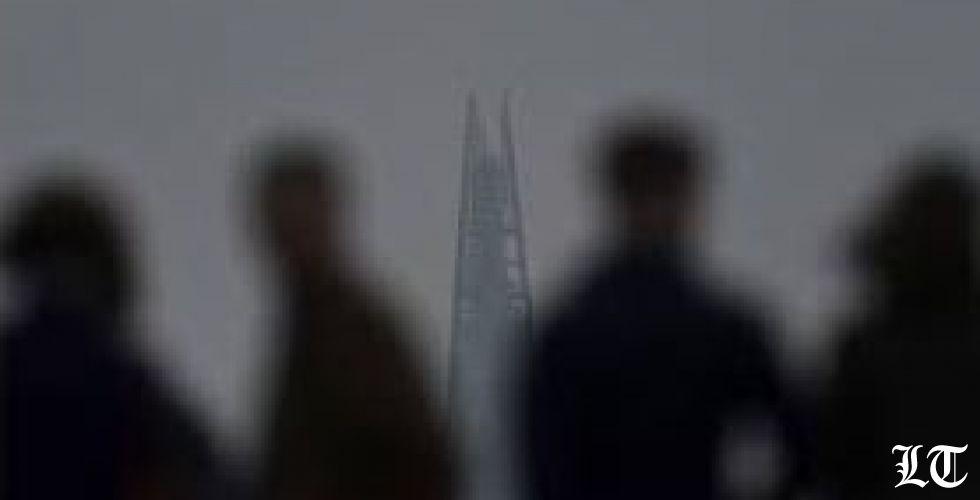 400 ألف حالة وفاة في أوروبا عام 2016 سببها تلوّث الجوّ