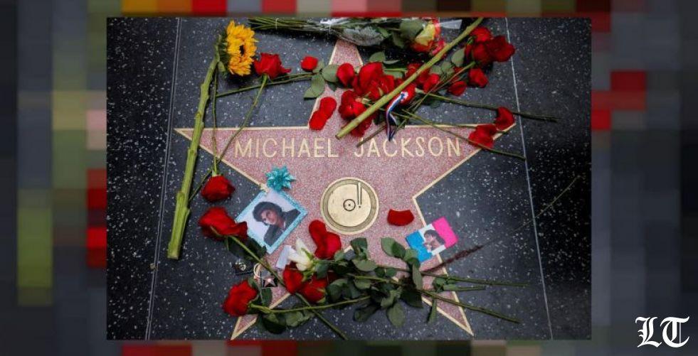 عشاق مايكل جاكسون يُحيون ذكراه على أنّه الملك دوما