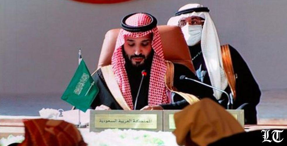 الاتفاق السري الخليجي القطري واغلاق الجزيرة والعلاقات مع الاخوان وتركيا وايران