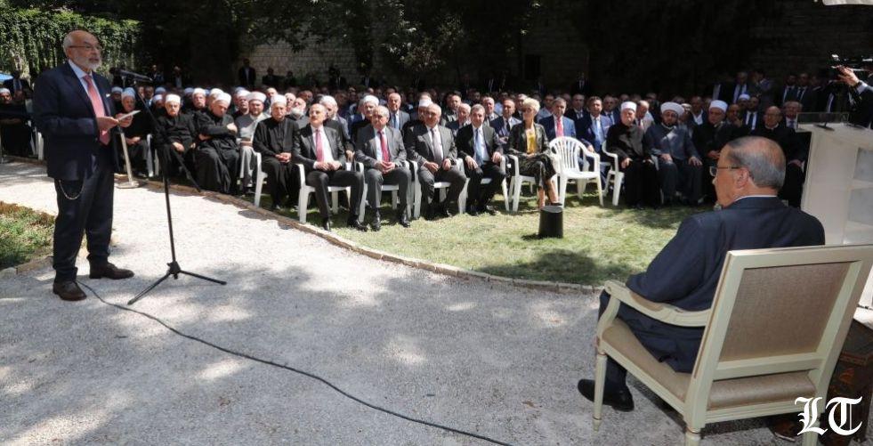 ايجابيات ما بعد حادثة البساتين تتراكم، فهل ينفرج اللبنانيون اقتصاديا؟