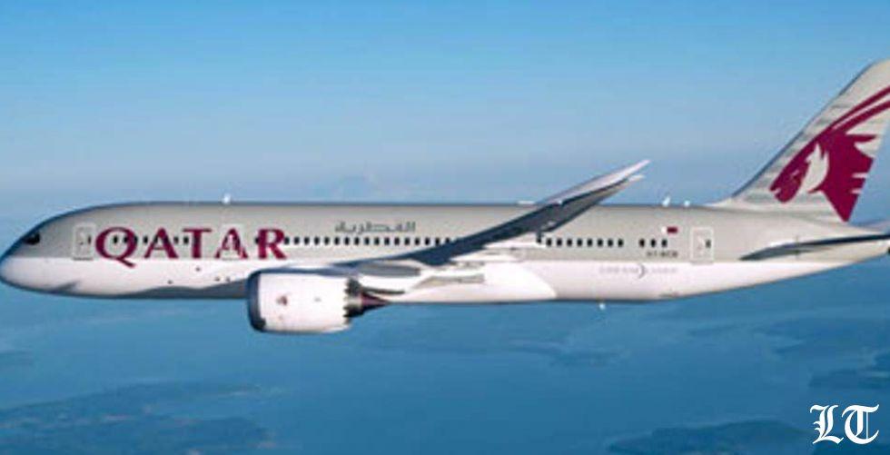 خسائر الخطوط الجوية القطرية تصل إلى 639 مليون دولار