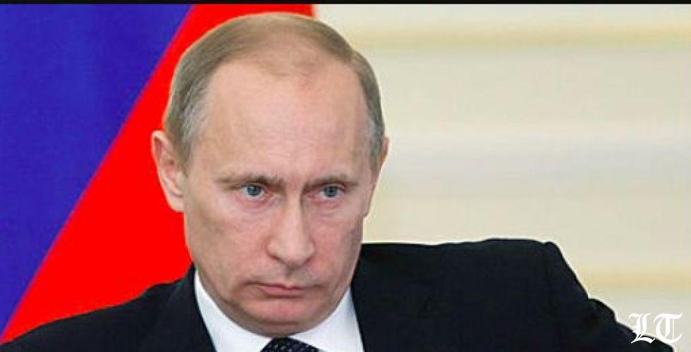 بوتين: ابنتي تلقت اللقاح الروسي الجديد