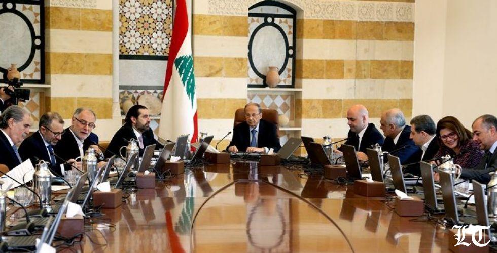 اشتعال المحاور بين الاشتراكي والتيارالوطني في مجلس الوزراء