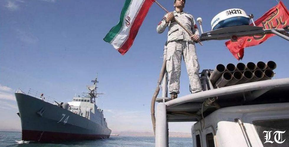 إيران تُمسك مفاتيح الاقتصاد في الخليج والعالم