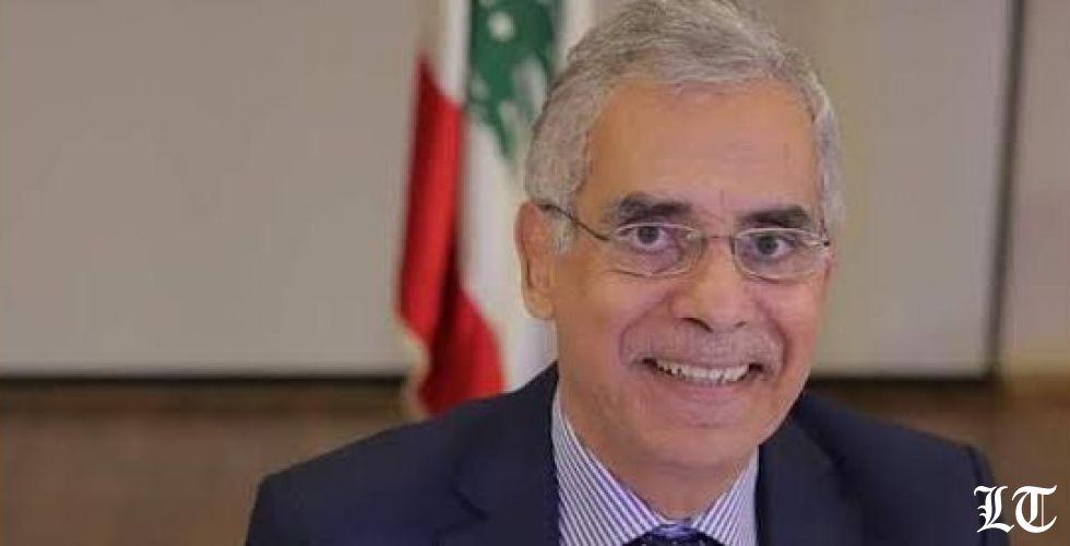 ميشال معيكي في وداع بسام سابا:وردة لمن تجرّع كؤوس الملح