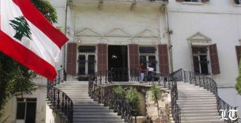 دعوة روسية -ايرانية -تركية  للبنان لمحادثات سورية فبأيّ مستوى سيشارك؟