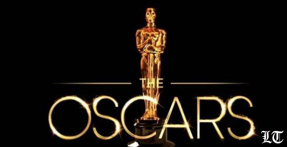 الجوكر يتصدّر جوائز أوسكار