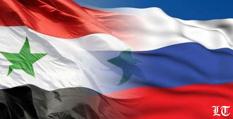 دعوة سورية روسية للاميركيين الى الانسحاب ونتنياهو يتوعد ايران