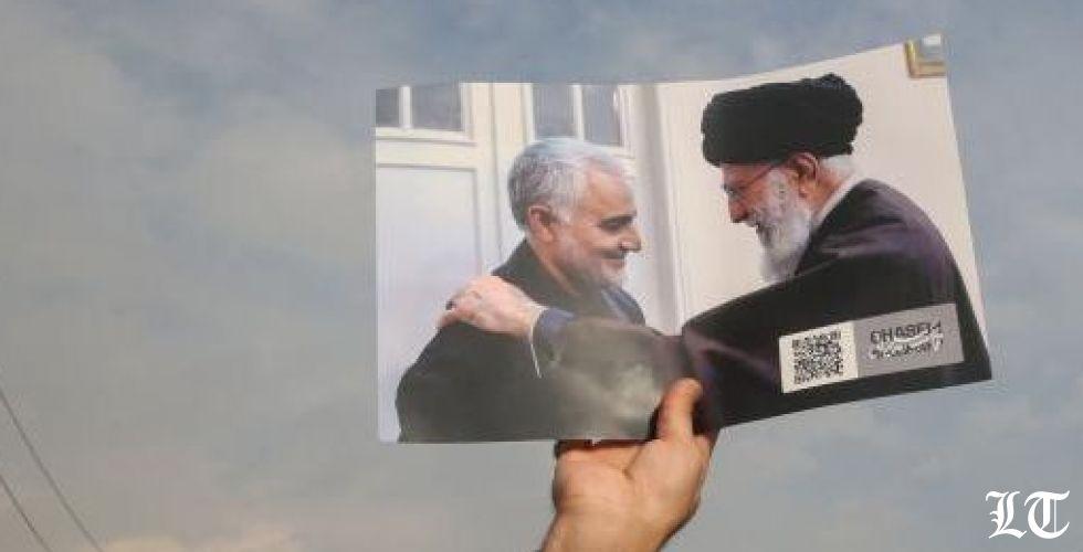 الصراع الأميركي الايراني مفتوح على الخيارات الصعبة