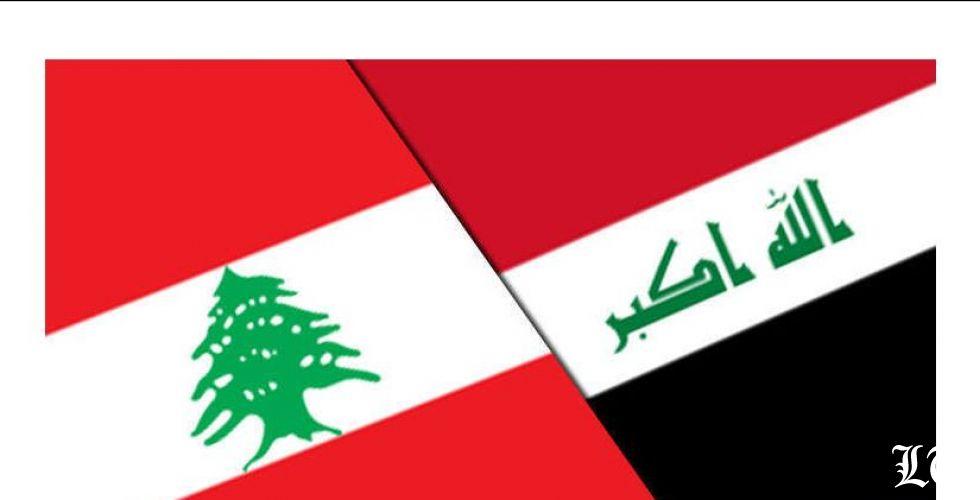 وجهُ الشبه في تشكيلات حكومتي العراق ولبنان